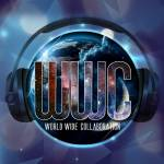 wwcfam .com Profile Picture