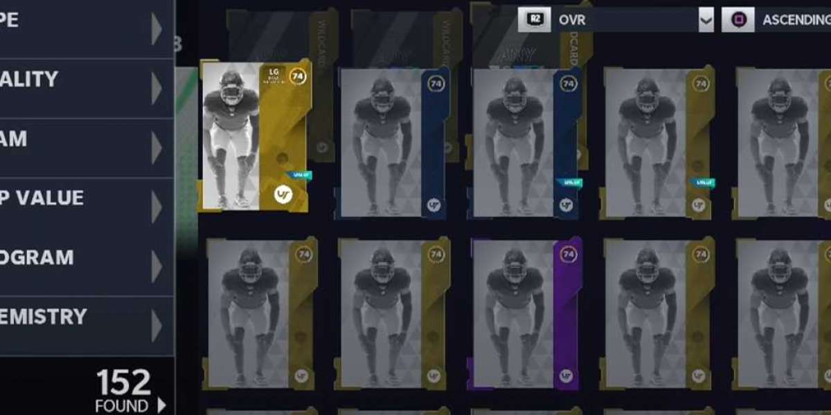 How to Level Up MUT team quickly in Madden 21