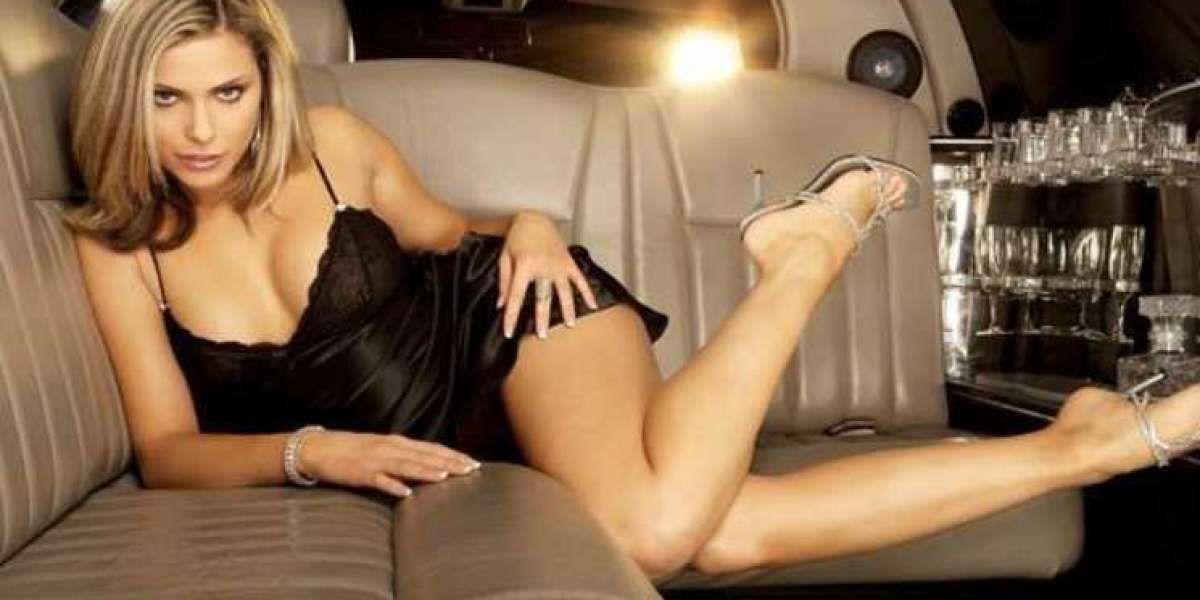 Escorts Service in Aerocity